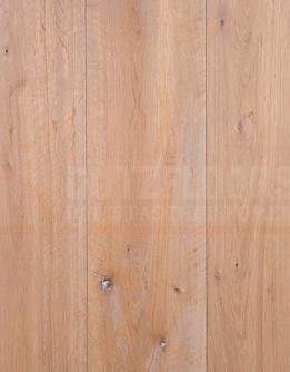 Oud grijze houten vloer dutzfloors - Grijze kleur donkerder ...