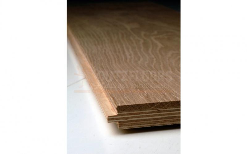 Houten Vloeren Groningen : Bruin grijze houten vloer dutzfloors